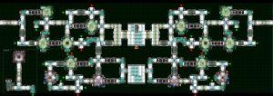 Defense_Castobel_v2_sm_02A
