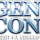 #32 – Games, Booze and the Art of… the Gen Con Prepisode