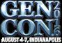 Black Templar make Space Hulk debut at GenCon