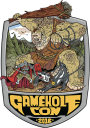 #36 – Games, Booze and the Art of… Gamehole Con