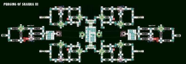 Purging Of Skaura III WEBTH v1