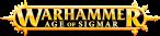 AoS Skirmish Campaign