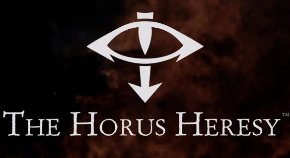 Horus Heresy Reading Guidance   the Basement of Death
