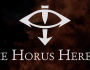 Horus Heresy Siege of Terra Reading Guidance Update
