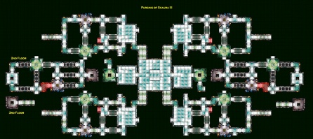 Purging Of Skaura III vF2018-800xT