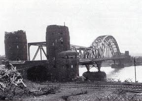 bridge-remagen01