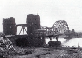 bridge-remagen01
